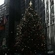 Christmas holiday in New York United States Album