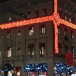 Christmas holiday in New York United States Album Photos