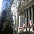 Christmas holiday in New York United States Travel Blogs