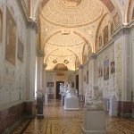 2 Day Stay in St Petersburg Russia Review Gallery