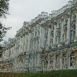 Weekend to St Petersburg Russia Vacation Pictures