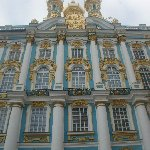 Weekend to St Petersburg Russia Travel Tips