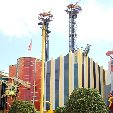 Tickets to Universal Orlando Florida United States Photos