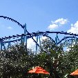 Tickets to Universal Orlando Florida United States Travel Review