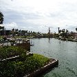 Tickets to Universal Orlando Florida United States Experience
