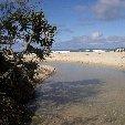 Fraser Island Tour Australia Trip Review