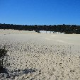 Fraser Island 4wd Tour Australia Travel Album