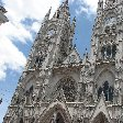 Tour of Quito Ecuador Review Picture