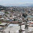 Tour of Quito Ecuador Picture gallery