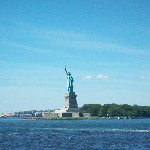 New York a great stay United States Vacation Photo