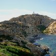 Stay in Ile Rousse Corsica L'Ile Rousse France Holiday Review