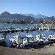 Stay in Ile Rousse Corsica L'Ile Rousse France Pictures