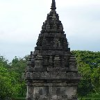 Travel to Yogyakarta Indonesia Review Photo