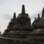 Travel to Yogyakarta Indonesia Travel Experience