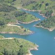 Guatape Colombia Holiday Sharing