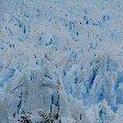 Glacier tour Patagonia Argentina El Calafate Experience Glacier tour Patagonia Argentina