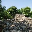 Playa del Carmen Yucatan peninsula Mexico Trip Experience