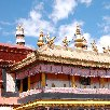 Travel to Tibet Lhasa China Vacation Tips