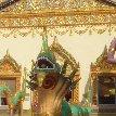 Holiday Penang Island Malaysia Vacation Diary