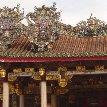 Holiday Penang Island Malaysia Blog Sharing