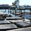 Trip from san francisco to alcatraz United States Blog Information