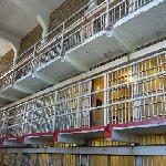 Trip from san francisco to alcatraz United States Vacation Information