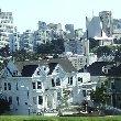 Trip from san francisco to alcatraz United States Vacation Photos