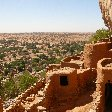 Travel experience Mali Africa Djenne Travel Blog Travel experience Mali Africa