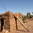 Travel experience Mali Africa Djenne Vacation Travel experience Mali Africa