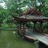 Tour Ancient city of Bangkok Thailand Travel Tips