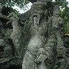 Tour Ancient city of Bangkok Thailand Holiday Review
