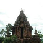 Tour Ancient city of Bangkok Thailand Pictures