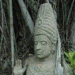 Tour Ancient city of Bangkok Thailand Diary