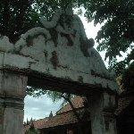 Tour Ancient city of Bangkok Thailand Holiday Experience