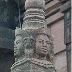 Tour Ancient city of Bangkok Thailand Photos