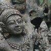 Tour Ancient city of Bangkok Thailand Trip Vacation