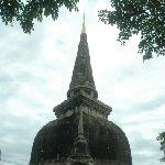 Tour Ancient city of Bangkok Thailand Travel Review