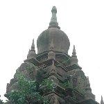 Tour Ancient city of Bangkok Thailand Experience
