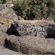 Lake Galilee boat ride Israel Capernaum Vacation Sharing