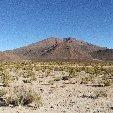 Salar de Uyuni tour in Bolivia Potosi Blog