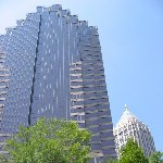 Trip to Atlanta United States Blog Adventure Business Stay in Atlanta