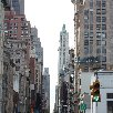 Bus tour sightseeing in New York City United States Blog Information