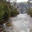 Blue Mountains Australia Travel