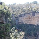 Blue Mountains day tour Australia Travel Review