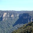 Blue Mountains day tour Australia Photography