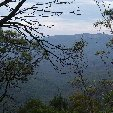 Blue Mountains Australia Blog Picture