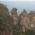 Blue Mountains Australia Travel Sharing
