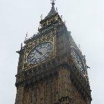 M&M World London Things To Do United Kingdom Vacation Photo