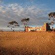 Sahara Desert Hotel in Zagora, Morocco Blog Experience Sahara Desert Hotel in Zagora, Morocco