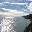 Holiday in Coromandel New Zealand Diary Information